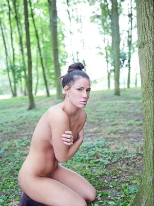 BDSM Nude Pictures